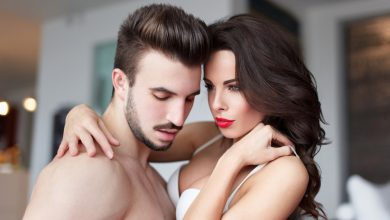 Photo of 15 Easy Tips on How to Be The Best Girlfriend for The Man You Love