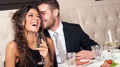 Photo of This Is What Your Flirting Style, According to Your Zodiac Sign
