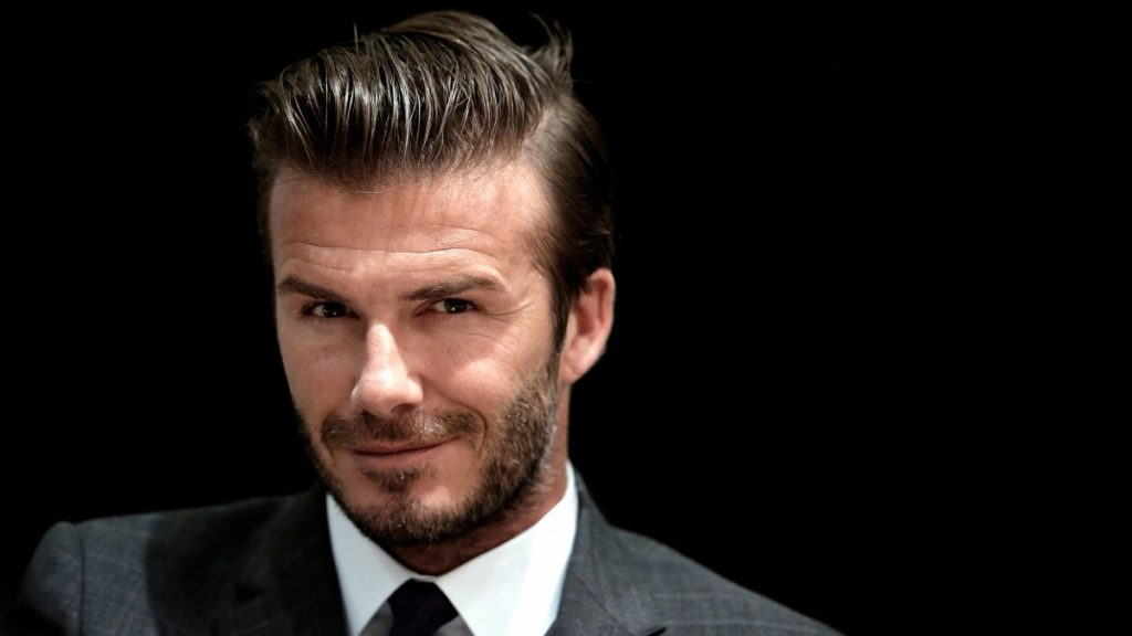 9 Best Hair Gels For Men That Are Available In India Life N Lesson