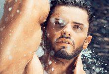 Best shower gels for men