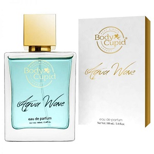 best perfumes for women under 500