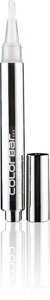 Colorbar Radiant Glow Face Illuminator Pen