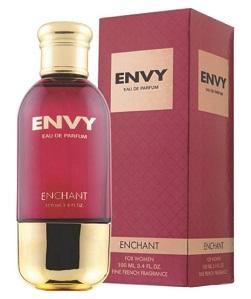 best women perfume in India