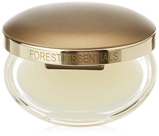 Forest Essentials Luscious Kokum and Honey Lip Balm