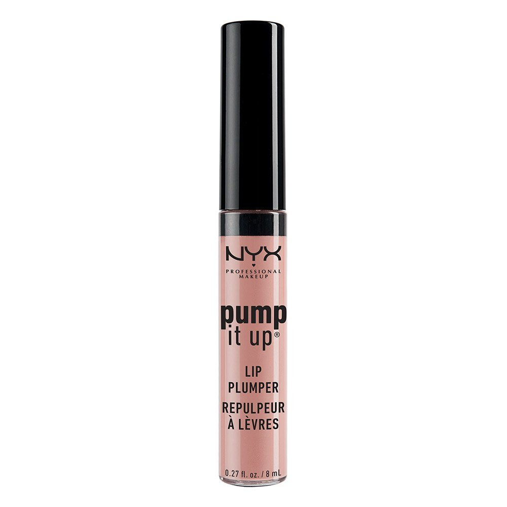 NYX Plump It Up Lip Plumer