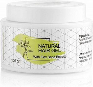 The Blessing Tree Natural Hair Gel (1)