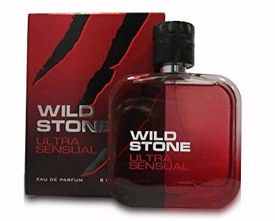 Wild Stone Perfume For Men