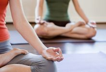 Photo of Yoga Poses to Improve Brain Power and Boost Your Memory