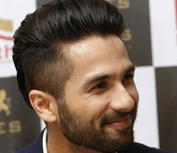 Best Hair Gels For Men That Are Available In India 2020 Life N Lesson