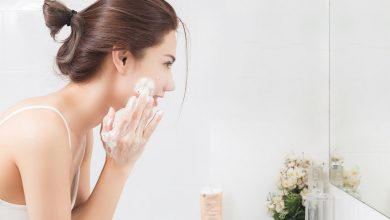 Photo of 13 Best Face Wash for Dry Skin Available in India
