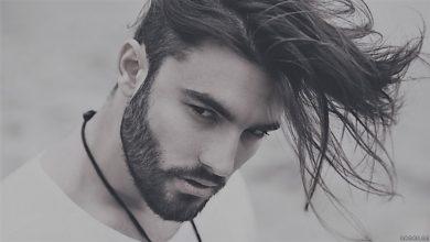 Photo of 10 Secrets About Men Most Women Don't Know
