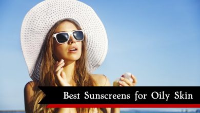 Photo of 7 Affordable and Best Sunscreens for Oily Skin Available in India