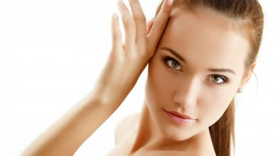 Photo of 9 Best Face Washes For Sensitive Skin Available in India