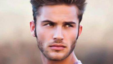 Photo of 8 Best Hair Sprays for Men in India 2020