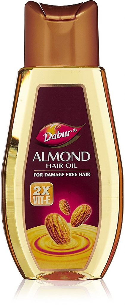 9 Best Almond Oils For Hair And Skin Available In India