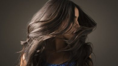 Photo of 9 Best Hair Serums for Oily Hair Available in India
