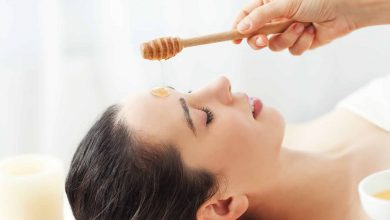 Photo of 9 Best Honey-Infused Beauty Products to Make Your Skin Vibrant