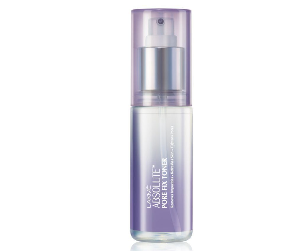 Lakme Absolute Toner