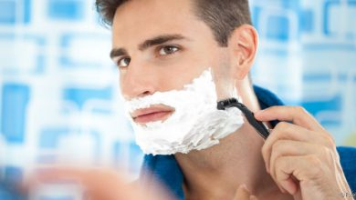 Photo of Best Shaving Creams and Gels For Indian Men