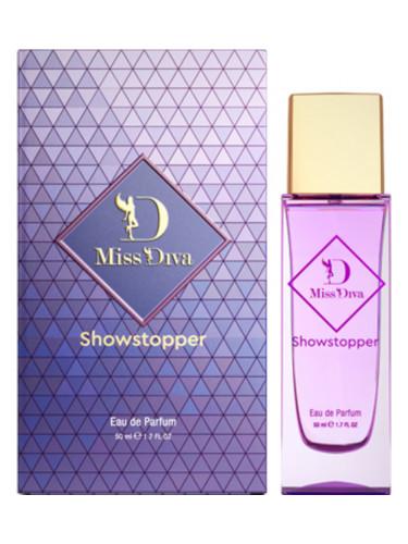 Miss Diva Showstopper