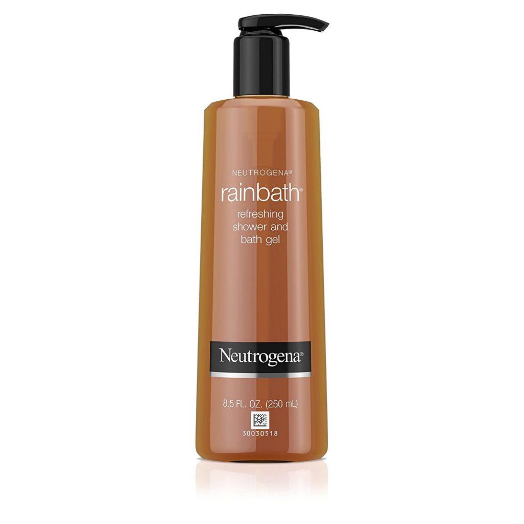 Neutrogena Rainbath Refreshing Shower And Bath Gel