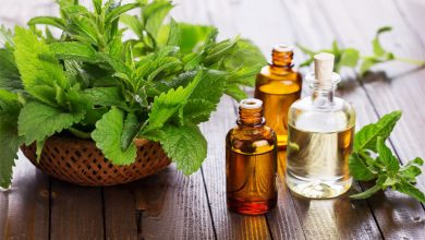 Photo of 9 Awesome Benefits Of Tea Tree Oil For Hair Growth and Skin
