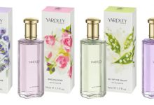 Photo of 9 Best Yardley Perfumes and Deodorant For Women in India