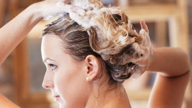 Photo of 9 Best Clarifying Shampoos for When Your Hair Needs a Deep Clean