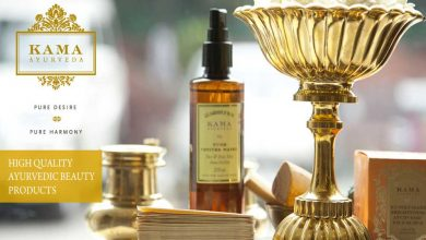 Photo of 10 Best Kama Ayurveda Products that You Must Have