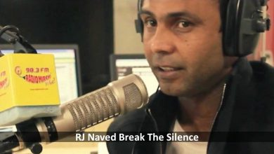 Photo of RJ Naved's Call To A Criminal Lawyer Asking Questions About Rape Laws Will Make You Cry