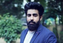 Rishabh Rana
