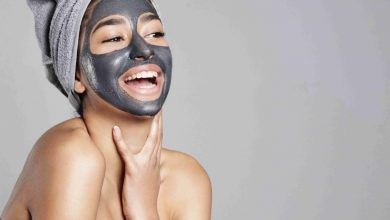 Photo of 7 Best Peel-off Face Masks in India For Beautiful, Glowing Skin