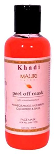 Khadi Mauri Peel Off Mask
