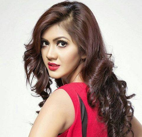 Maria Noor