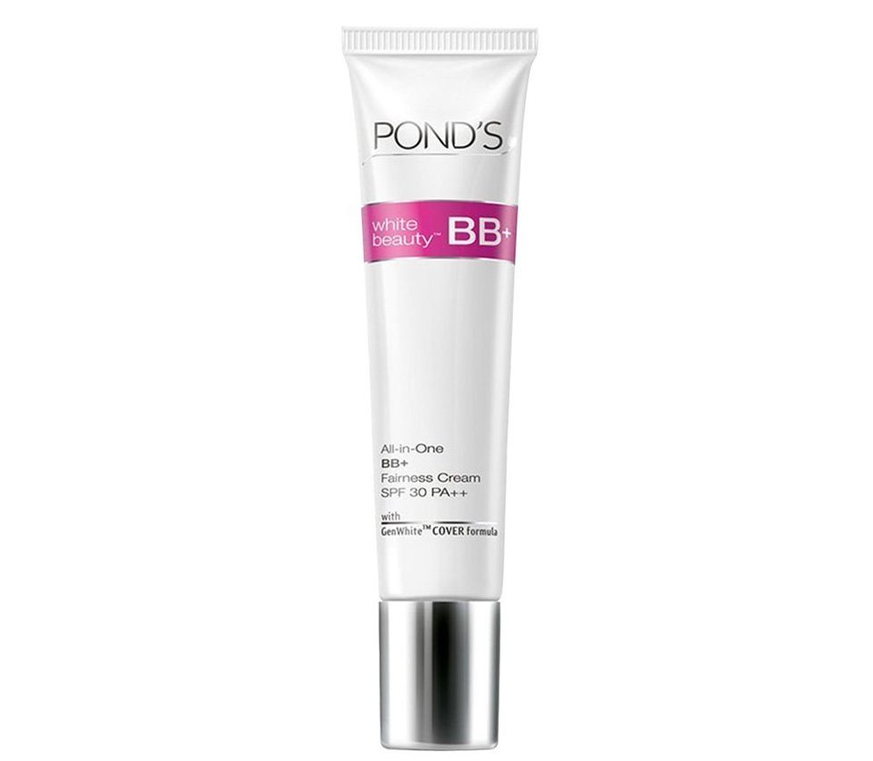 POND'S White Beauty SPF 30 Fairness BB Cream