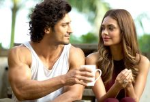 Photo of 9 Things You Should Not Tell You Boyfriend About Your Ex