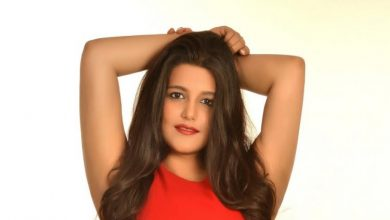 Sanah Kapoor