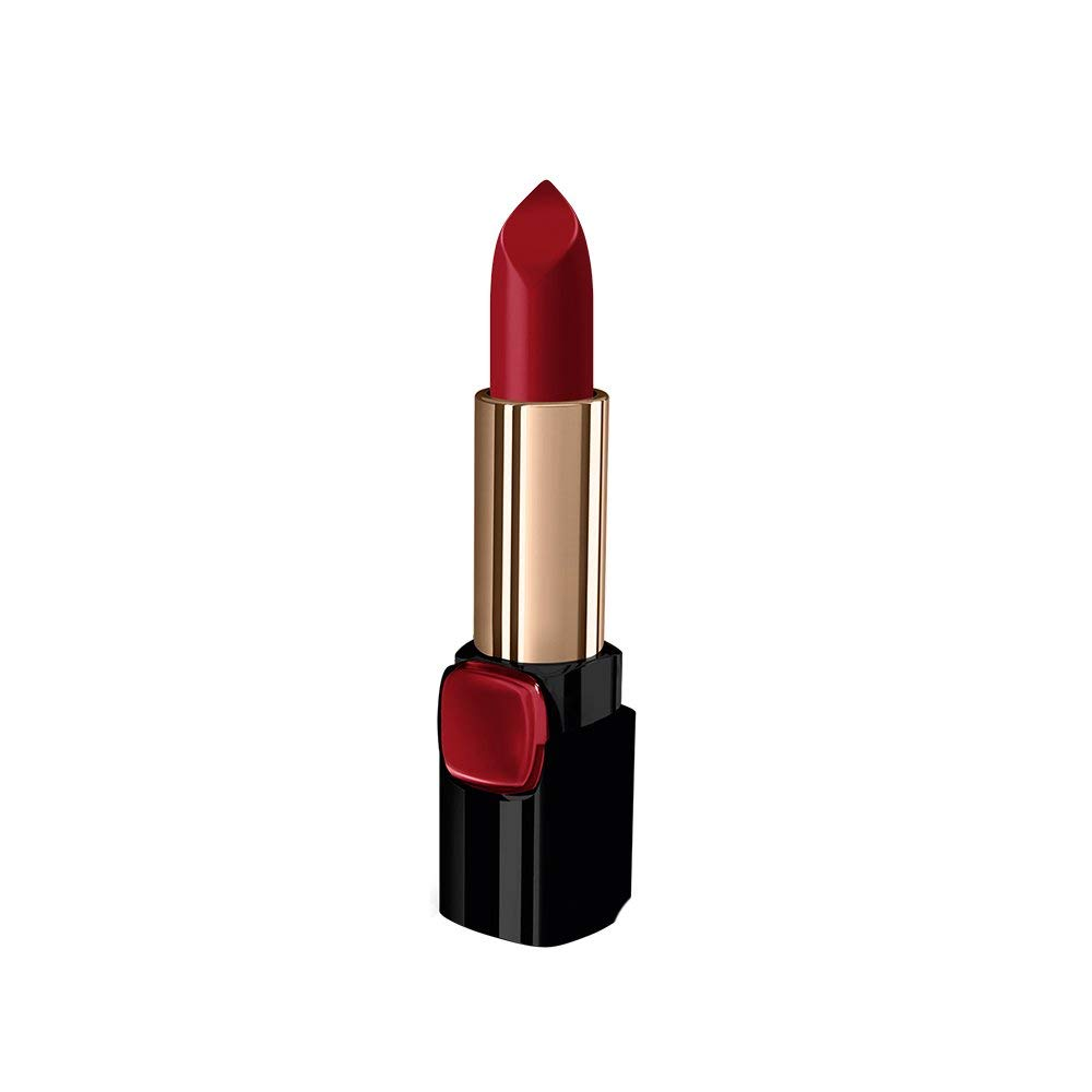L'Oreal Paris Collection Star Pure Rouge Freida Pinto`
