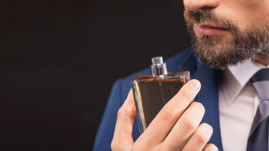 Photo of 6 Best Musk Perfumes For Men That Will Make You Irresistible