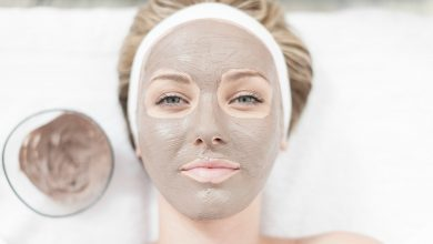 Photo of 7 Best Lotus Face Packs That You Can Try For The Glowing Skin