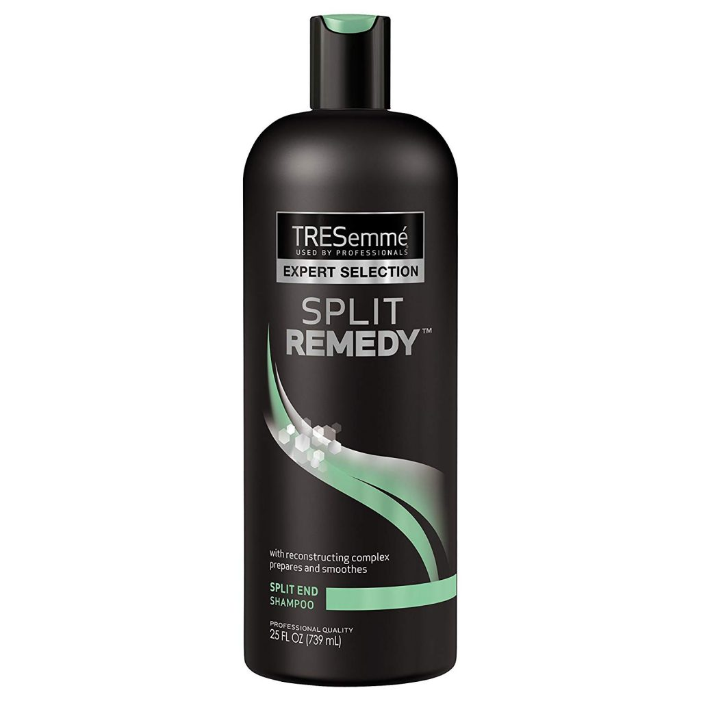 TRESemme Split Remedy Split End Shampoo