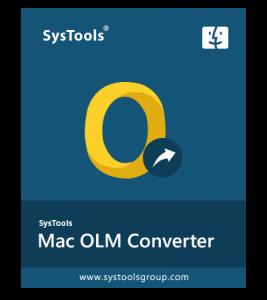 OLM to ICS Converter