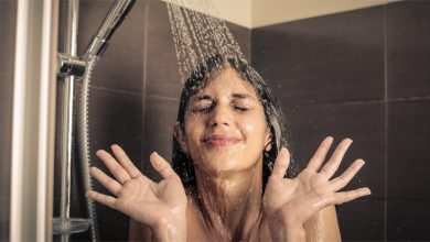 Photo of 11 Best Shower Gels and Body Washes in India