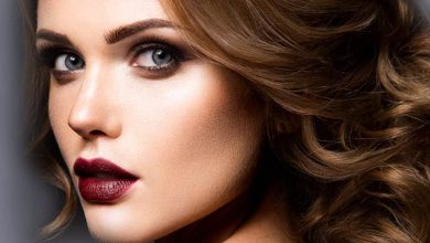 Photo of Best Brown Lipsticks Available in India Under 500