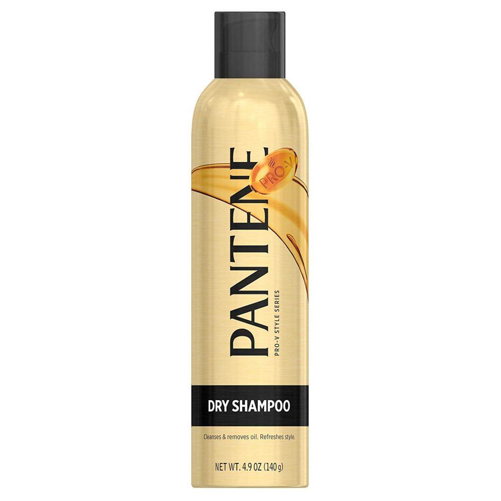 Pantene Pro-V Original Fresh Dry Shampoo