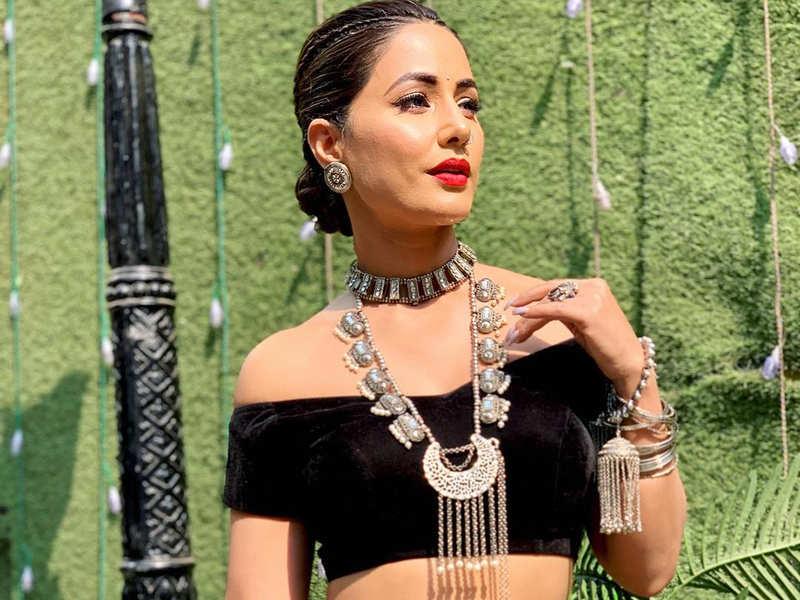 Afghani Turkish Style Necklace