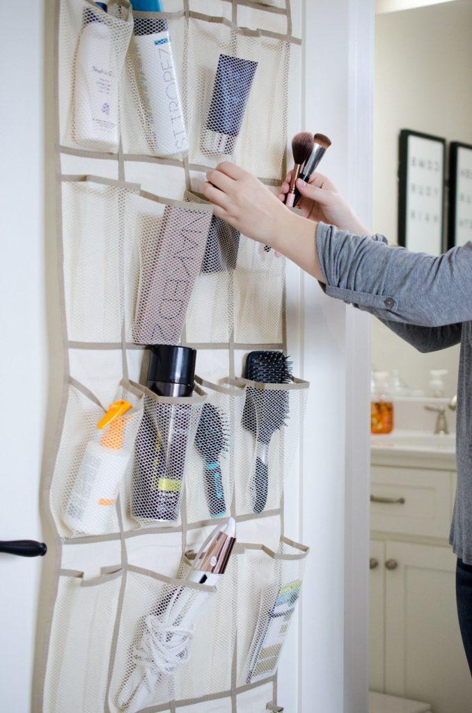 wall hanging organizer