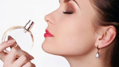 Photo of Best Perfume Hacks That Will Make You Smell Like Diva All Day