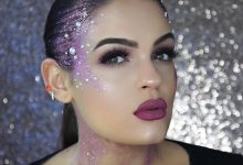 Photo of 5 Best Glitter Eyeshadow in India That You Can Buy
