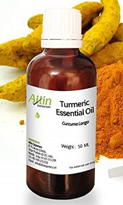best turmeric skin care products